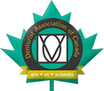Denturist Association of Canada